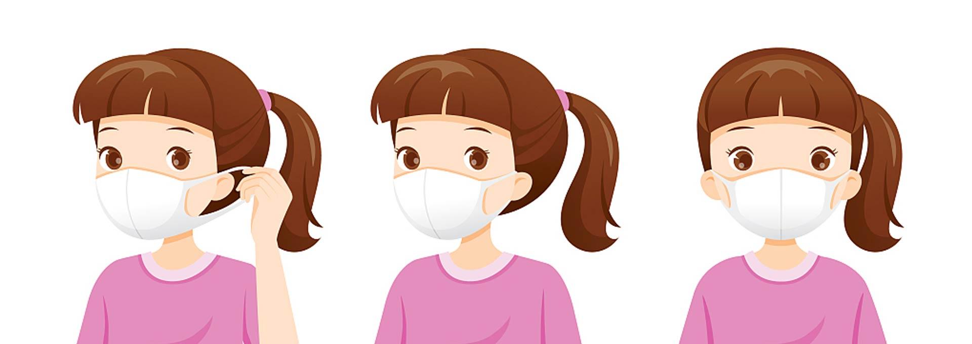 n95-face-mask-banner02