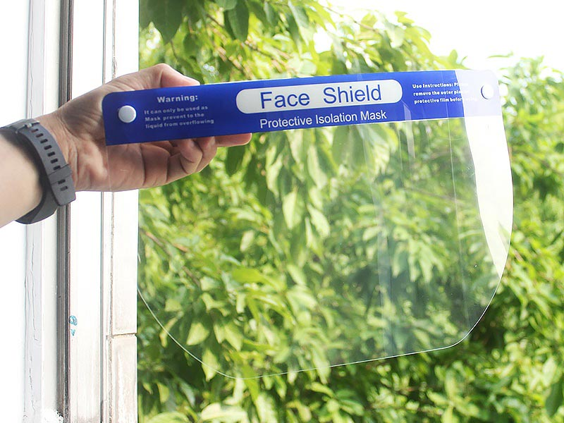 face-protection-shield-1