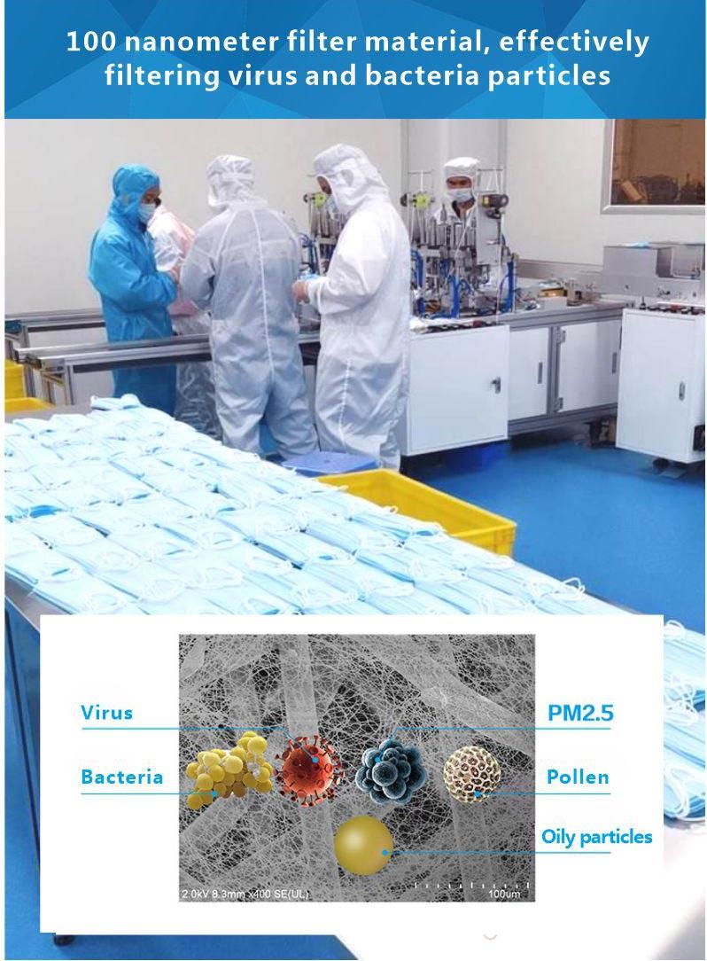 nano fiber filter fabric_04